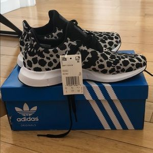 ADIDAS Run Swift NIB NWT